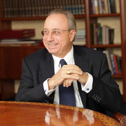 Charles de Boissezon