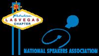 NSA Las Vegas Logo