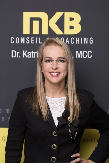 Katrina Burrus