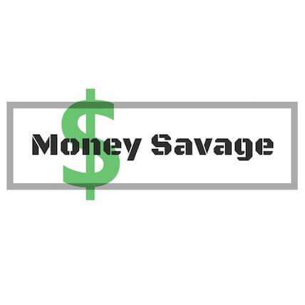 Money Savage Podcast