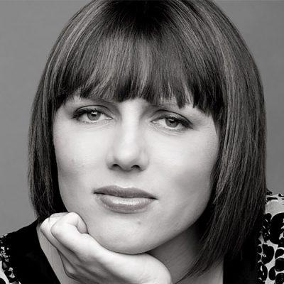 Diana Fryc