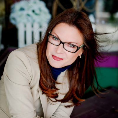 Tina Clements